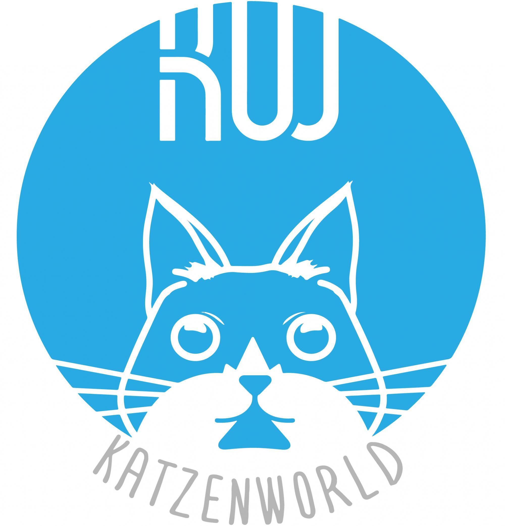 Katzenworld Shop