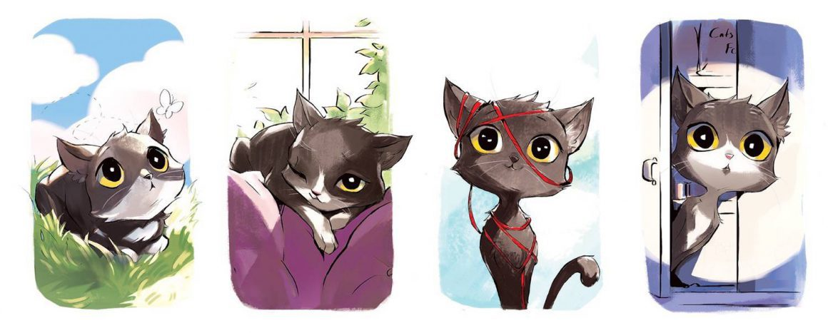 cropped-original-cats-banner