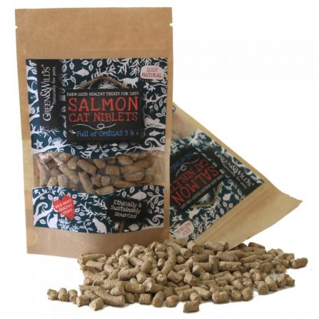 cat-salmon-niblets-product-6-16-700×700