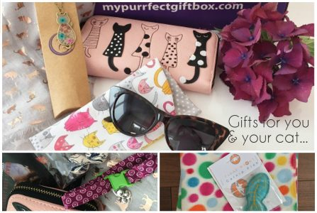 my-purrfect-gift-box-cat-catlover-catlady-accessories-box-cat-magazine-giveaway