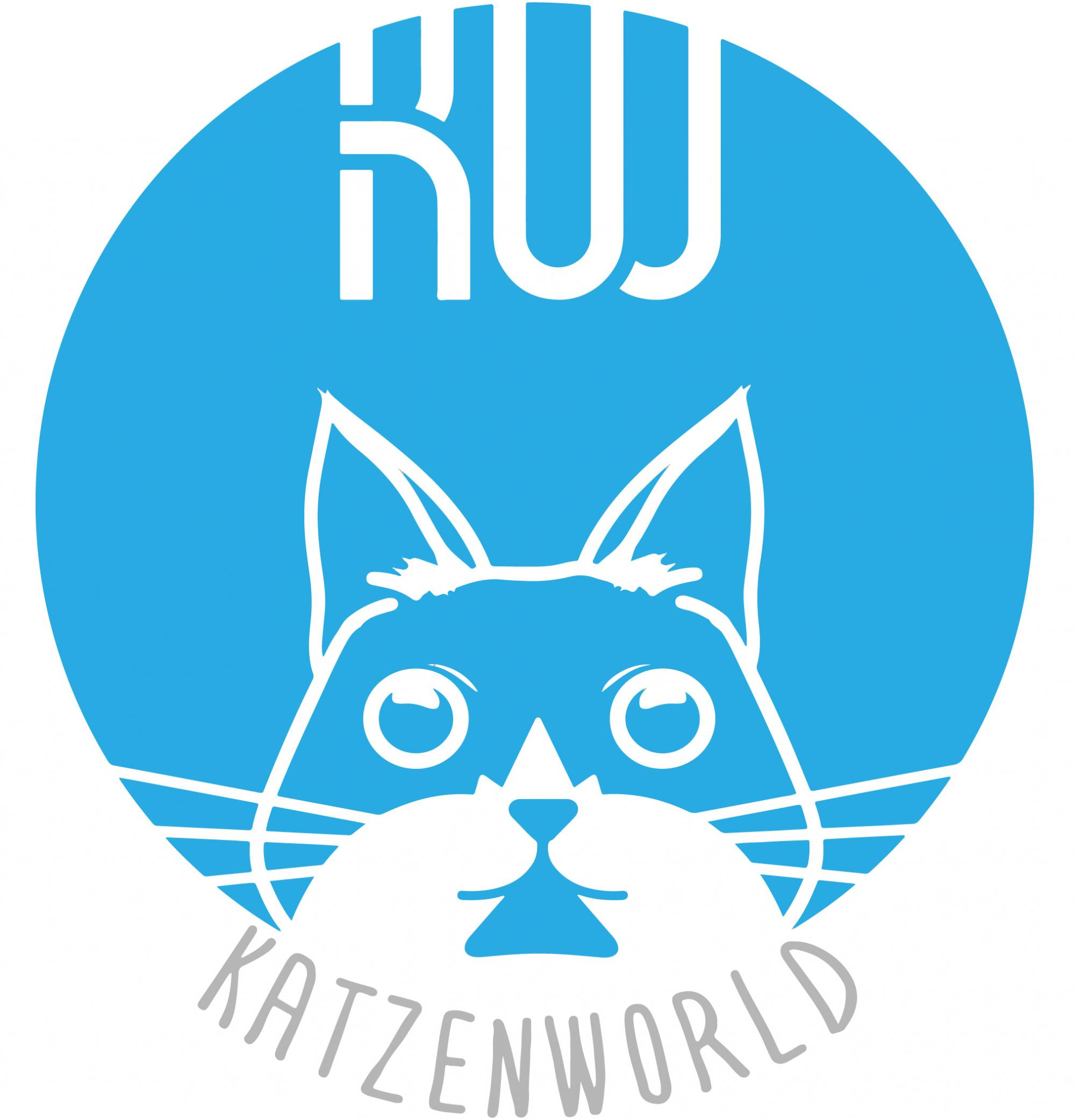 Katzenworld Shop Coupons and Promo Code